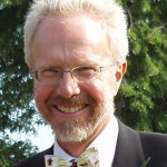 Phil Williams Headshot