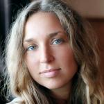 ST - Profile pic Eveline