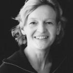 Marleen Schepers 1