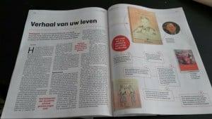 Elsevier article