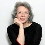 Liesbeth Wieggers