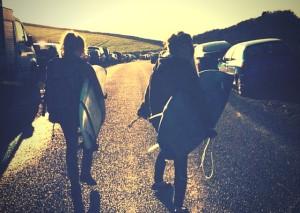 EloiseSurfing