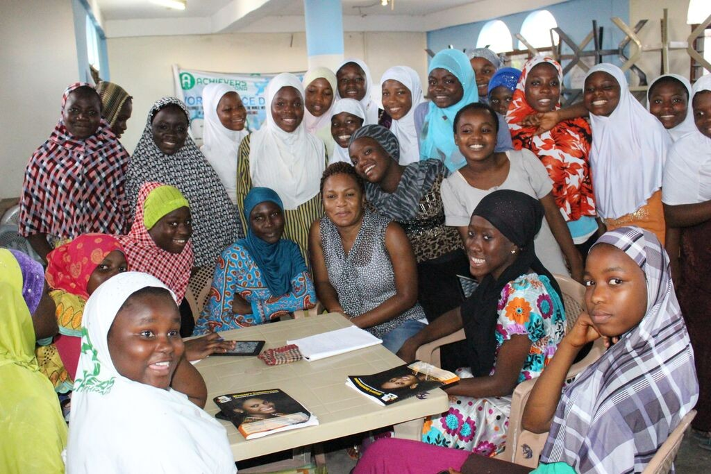 nima workshop group pic2