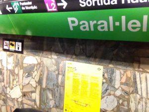 anecdote-photo-2-paral-lel-metro-station-barcelona