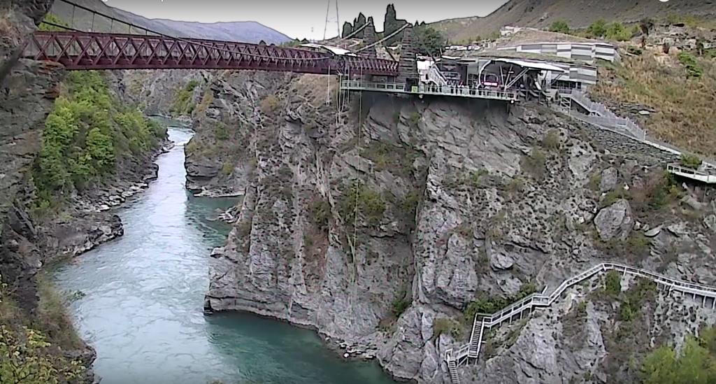 bungee-jump-landscape-shot
